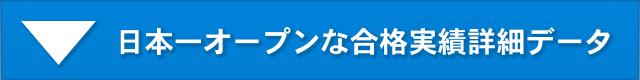 deta-link