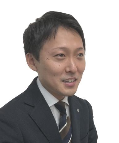 EDIT STUDY 所沢校校長 池田雄太